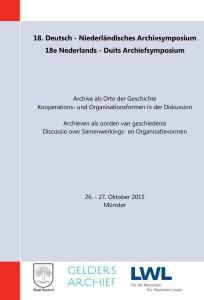 programm_programma_D.-NL-1