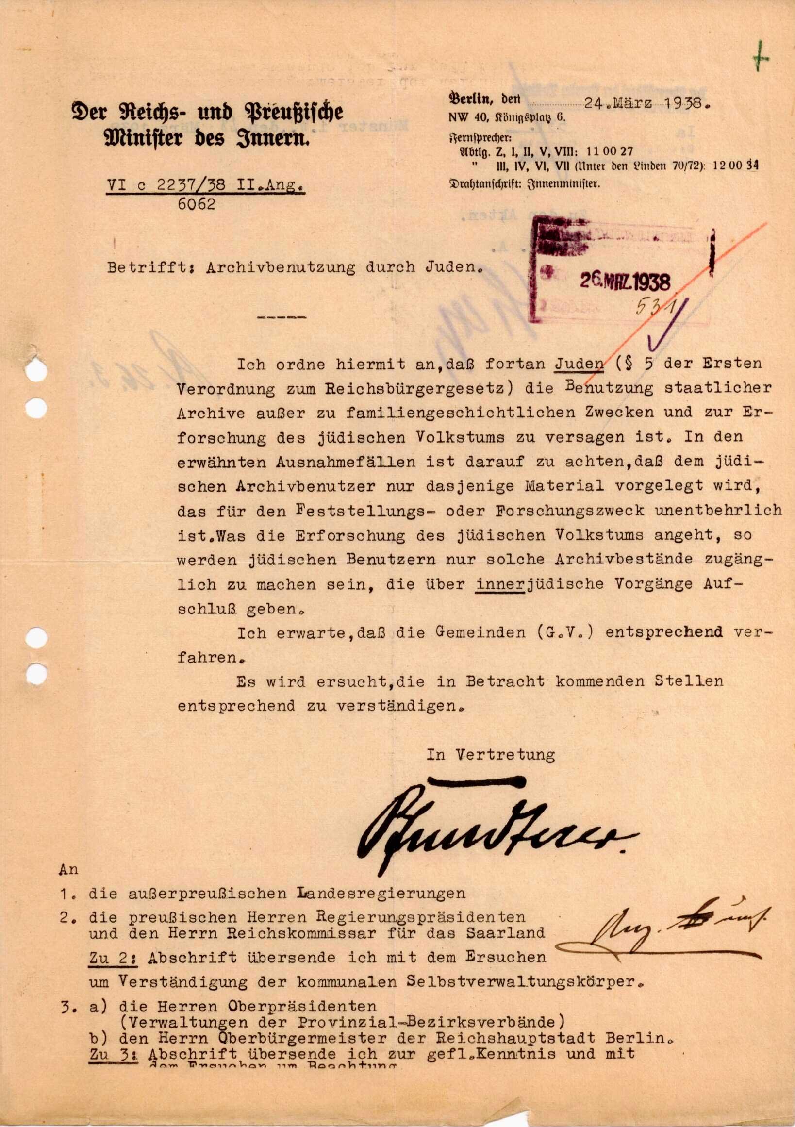 was bedeutet bizarr Neubrandenburg