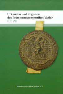 urkundenbuch-varlar_001