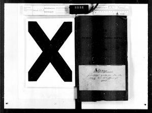 mikrofilmbeispielber-a_a-1