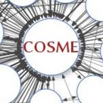 logo COSME