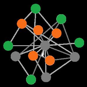 logo-anf-2014