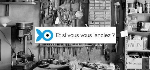 IMOCO : isidore motor constructor