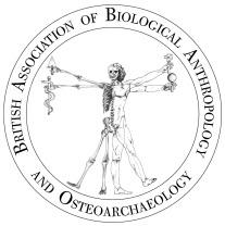 BABAO_logo