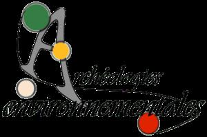 Équipe Archéologies environnementales