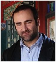 Auteur-Manuel Prerez-Garcia