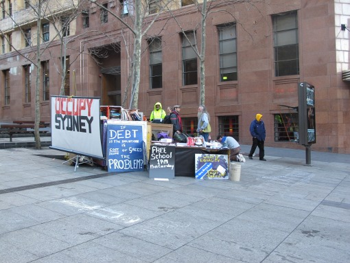 occupy_sydney