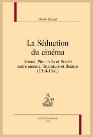 La Séduction du cinéma