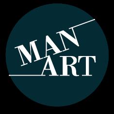 logo-header-manart-shadow
