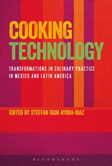 Cooking technology