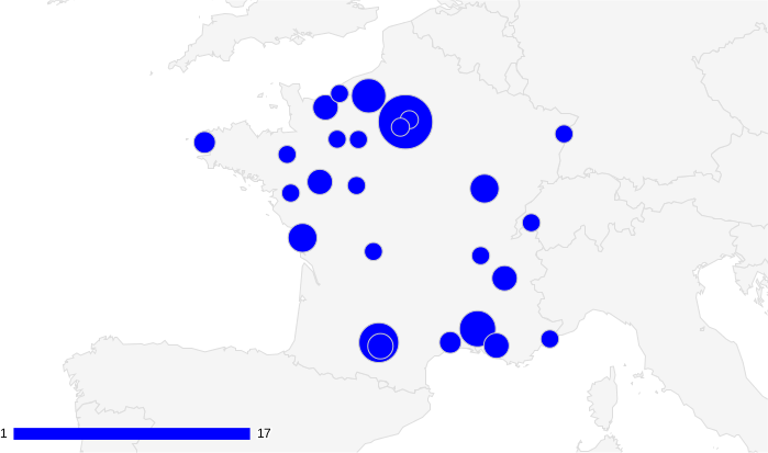 Carte-France-Points
