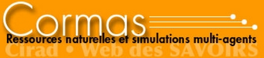 LogoCormas