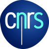logo-cnrs-web-tran