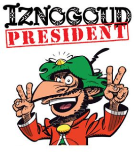 MAPS4_Iznogoud_Logo