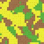 MAPS1_Irius_Logo