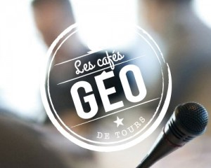 illustration_cafegeo
