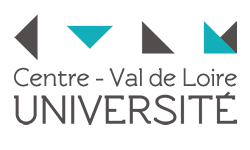 logo_cvlu
