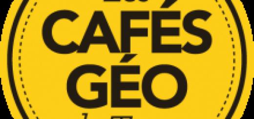 logo_cafesgeo-220x220