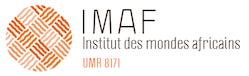 IMAF UMR 8171