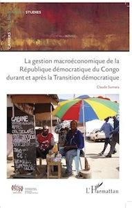 VDP La gestion macroeconomique RDC 4