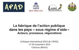 Colloque_apad_2015-Affiche