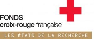 FondsCRF_Monde diplo_2déc15