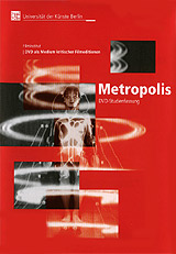 metropolis_study_dvd