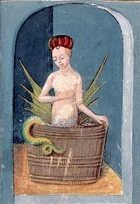 coudrette-le-roman-de-melusine-paris-bnf-ms-fr-24383-f-19r