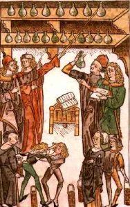 meydenbach-jacob-de-mainz-hortus-sanitatis-1491