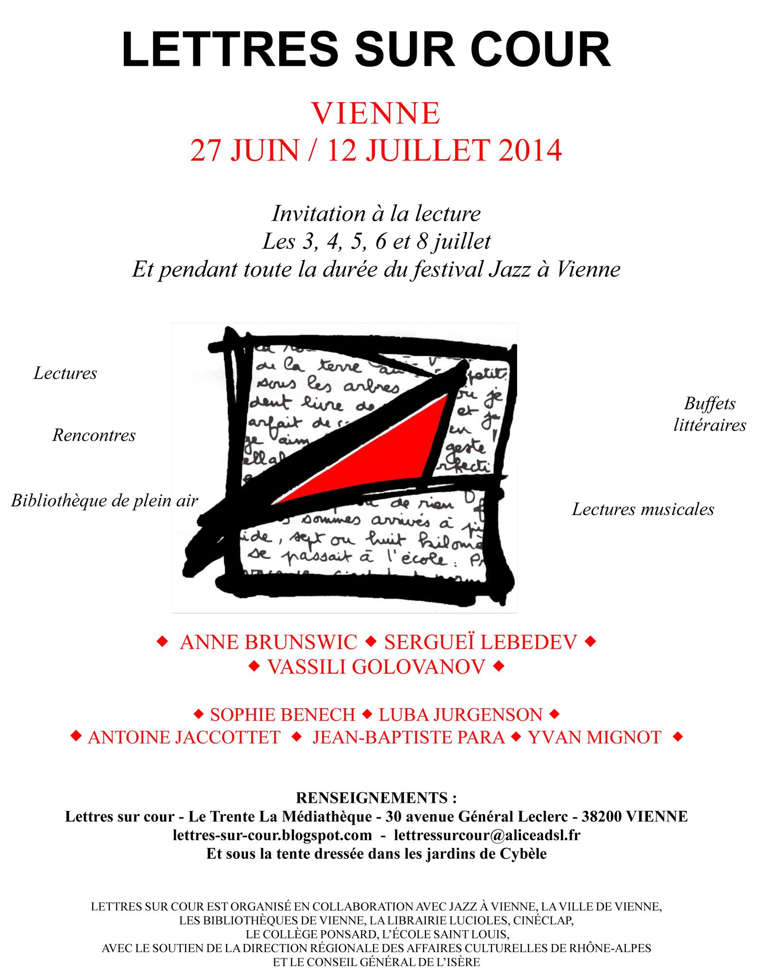 Lettres_sur_cour_2014