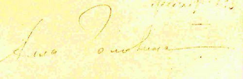 photo18bis_Alla-signature-2