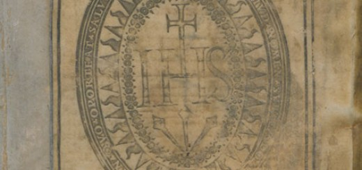 photo1_BDL_FSJ_68-2-POS-vil_couv_monogramme-jésuites-copie