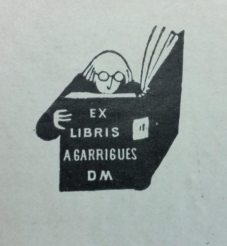 07-Ex-libris-A