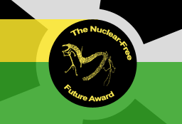 http://www.nuclear-free-future.com/