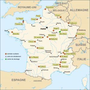 Nuclear_power_plants_map_France-fr