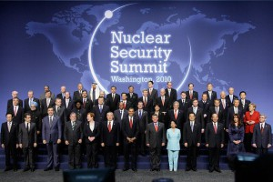 2010_Nuclear_Security_Summit