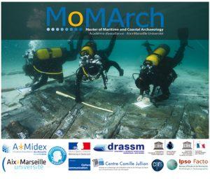 momarch2017-vignette1web