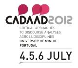 CADAAD 2012