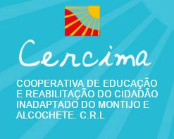 Cercima