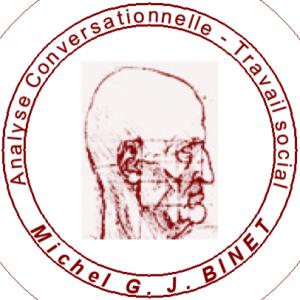 Michel Binet Logo2