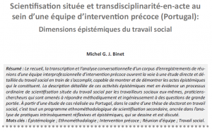 Scientifisation située (Binet 2016)-4