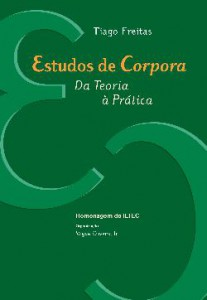 Estudos de Corpora (Tiago Freitas)