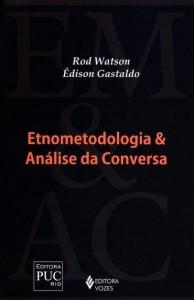 EM & AC (Watson & Gastaldo)