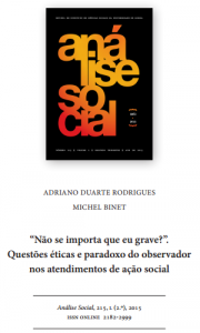 analisesocial.ics.ul.pt documentos AS_215_a03.pdf