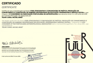 certificados_coordenadores.pdf