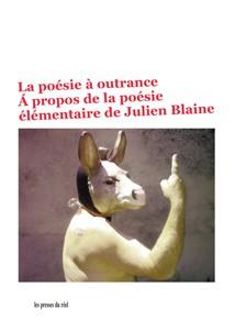 blaine-poesie-a-outrance_F