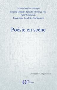 poesie-en-scene