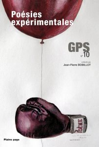 gps10
