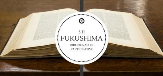 311 Fukushima
