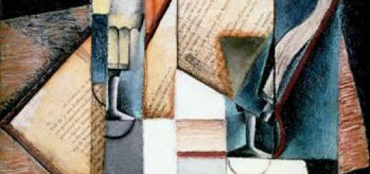 les-livres-juan-gris-2-3